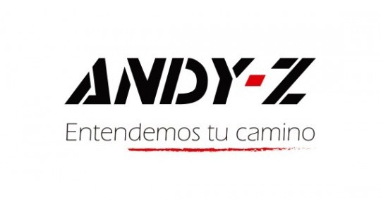 ANDY-Z