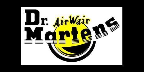 Doctor MARTENS